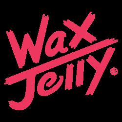 Wax Jelly Shop